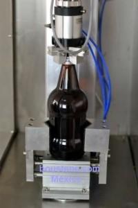 torquimetro autmatico