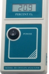 Analizador de Gas Oxígeno | ADO201