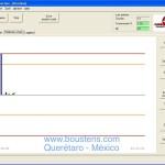 Analizador colres preformas en linea P7-04