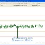 Analizador colres preformas en linea P7-06