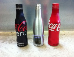 Torquímetro Botella | Ajustar el torque de taponado | BT ETA Torque