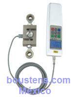 dinamometro SH - BTLT