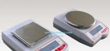 Balanzas de Precision | EU-C LCD Series
