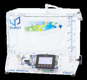 CDV3 PVVI Detector de fuga Hermeticidad camara de vacio.png