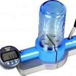 controlador diametro interno para latas