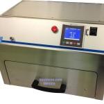 Control-hermeticidad-embalajes-TSC400-2_1