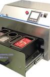 Banco de prueba de hermeticidad para Envases y Embalajes | TSC400