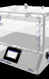 Cámara de Vacío y Presión – Modelo CDV | Control de Hermeticidad y Fugas