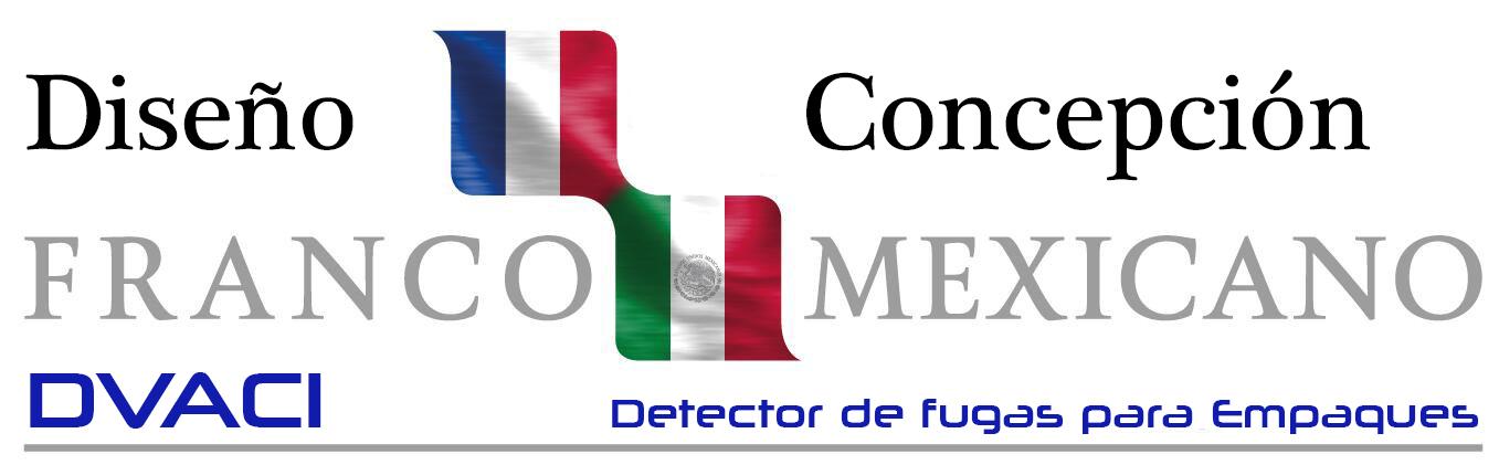 Logo Franco Mexicano