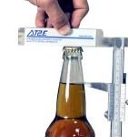 control nivel llenado botellas FHG 02