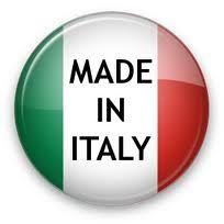 Balanza Gibertini Hecha en Italia