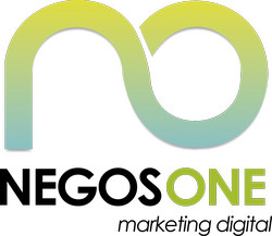 Agencia Marketing Digital Querétaro