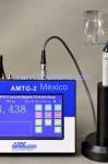 Medidor de Espesores | Sensor Magnético | AMTG 2