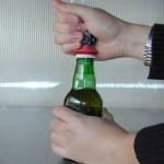 Boustens Equipos Aparatos Equipo Aparato Controlar Medir Analizar Analisis Medicion Prueba Resistencia Presión Presion Hermeticidad Estanqueidad Vació Lata Botella Botellas Envase Aerosol Laboratorio