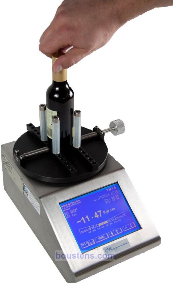 innovacion instrumentos de laboratorio