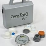 Torquimetros-tapas-taponadora-Software-Torqtraq -boustens02