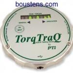 Torquimetros-tapas-taponadora-Software-Torqtraq -boustens03
