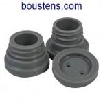Torquimetros-tapas-taponadora-Software-Torqtraq -boustens05