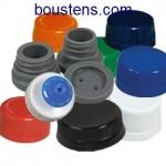 Torquimetros-tapas-taponadora-Software-Torqtraq -boustens06