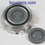 Torquimetros-tapas-taponadora-Software-Torqtraq -boustens07