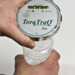 Torquimetros-tapas-taponadora-Software-Torqtraq -boustens08