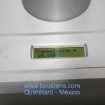 analizador colores preforma plastico petp3-4