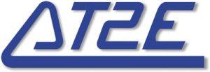 at2e-logo