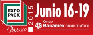 boustens expo pack mexico 2015
