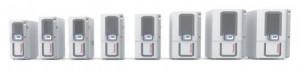 Camaras climaticas - 8 volumens disponibles