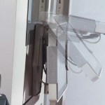 panel de control, camara climatica