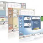 software spiral 3 camara climaticas