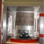 camara vibraciones temperatura combinadas 03