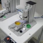 Fugometro - Leak tester