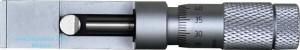 micrometro para engargolado de latas