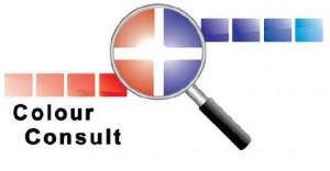 logo ColourConsult