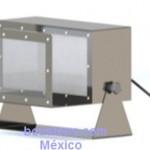 Polariscopio para vidrio 03