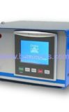 Probador de Fugas | DP400 | Fugometro