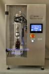 Torquímetro Automatizado | Monopuesto para Botellas y Tapas | ADATMV5