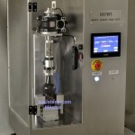 ADATMV5 torquimetro automatico monopuesto-01