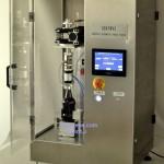 ADATMV5 torquimetro automatico monopuesto