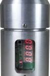 Medidor de Carga Axial de Cerradora de Latas | BT ETA FUERZA