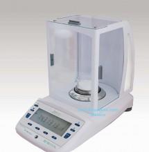 Balanzas Semi Micro Analíticas | E50 S/3