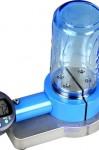 Medidor de Diámetro Interno | Equipo de Control para Latas | CIDG