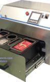 Banco de prueba de hermeticidad para Envases y Embalajes   TSC400
