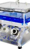 CDV Farma   Probador de Hermeticidad en Blisters Medicamentos   DVACI