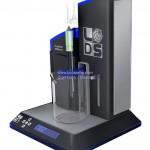 analisis dioxido de azufre