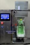 analizador de dioxido de carbono CO2