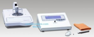 Microbalanza balanza MICRO 1000