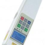 Dinamometro digital preciso