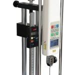 Banco de pruebas dinamometro SLJ-B
